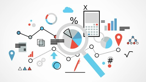 Business Intelligence - As etapas para o BI perfeito