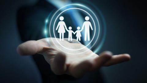 Empresas Familiares y sus Liderazgos