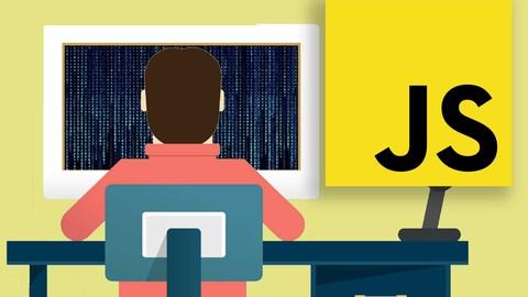 Learn JavaScript Fundamentals