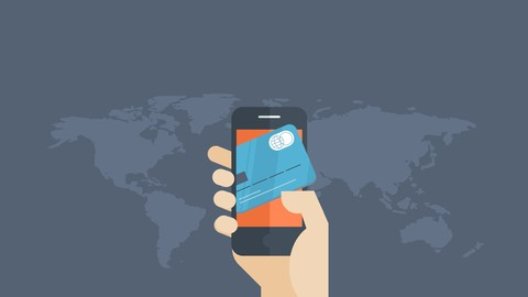 Integrate Payment In Xamarin Forms