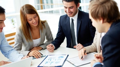 Ten Step Succession Planning: HR's Role as Facilitator