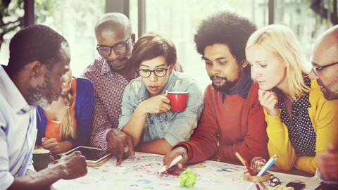 How to Implement a Workplace Diversity and Inclusion Program