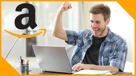 Dropshipping 3.0 - More Sales, Higher Profit, No Competition