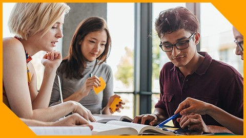 How to Get Paid Teaching What You Love with Wyzant Tutoring