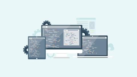 Learn Javascript ECMAscript ES6, ES7, ES8, and Beyond Course