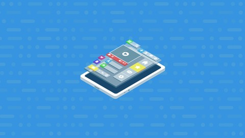 Beginner Introduction to Mobile App development with Xamarin