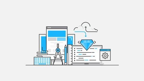 Modern WordPress Plugin Design Course.  Cut & Paste examples