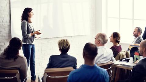 The New Master Coach: HR Leading Talent Development