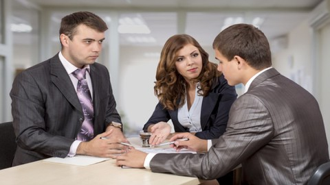 How to Effectively Counter Sales Objections