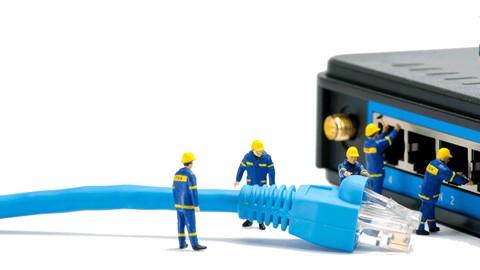Basic Network Troubleshooting Tools
