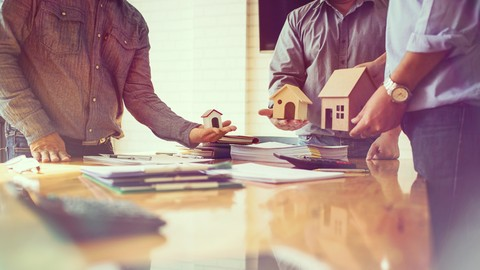 How To Successfully Present a Commercial Property Insurance
