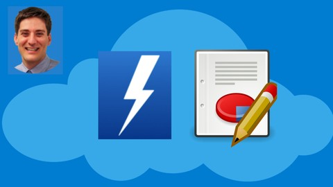 Salesforce Lightning Reporting: All You Need To Know!