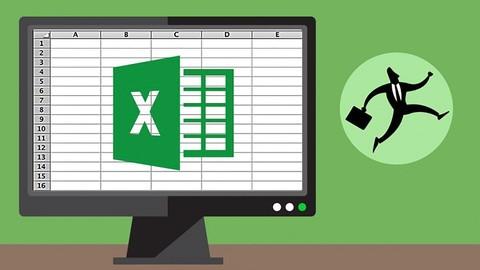Curso Básico de Microsoft Excel. Trabalhando com Planilhas