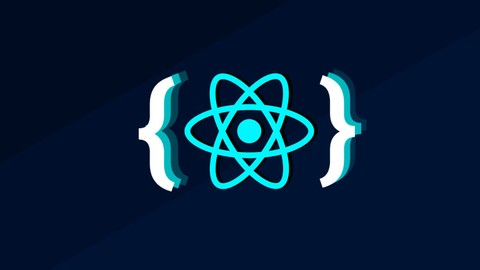 The complete React Fullstack course ( 2021 edition )