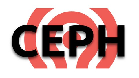 Интенсив Ceph