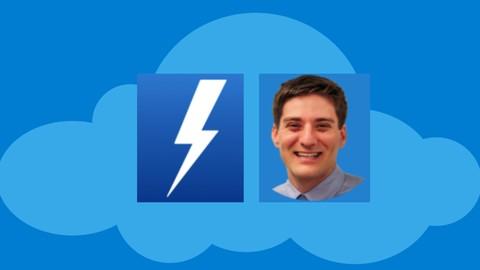 Salesforce Lightning Experience: The Basics