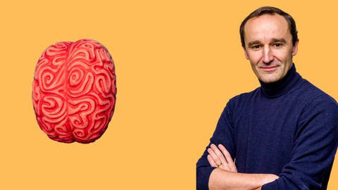 Train Your Brain: Practical Guide To Stimulate Your Neurons