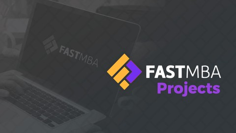 Fast MBA - Projects | Gerenciamento de Projetos