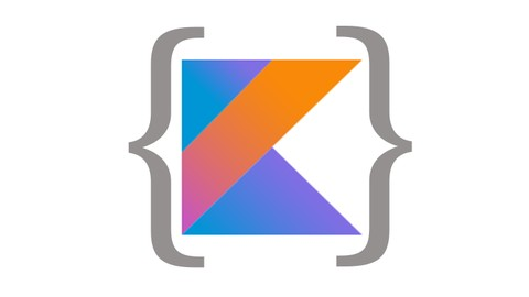 API Restful com Spring Boot, Kotlin e MongoDB
