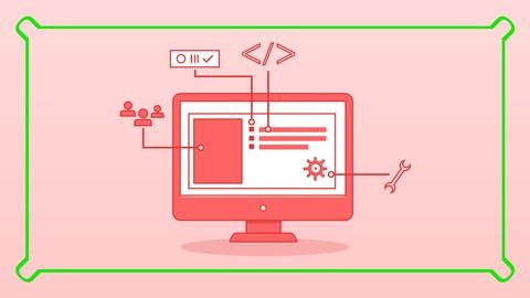 Analiza tu web con Google Analytics y Google Tag Manager
