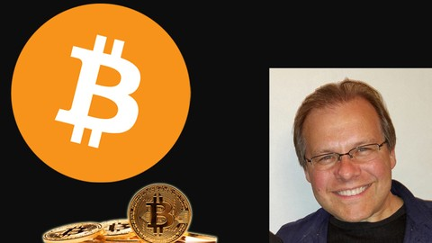 Bitcoin and CryptoCurrency Jump Start Course