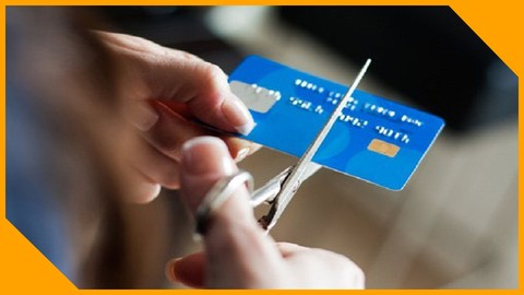 How to Get Out of Debt and Improve Your Credit Score 2.0
