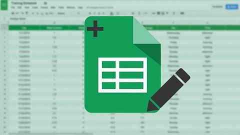 Curso Google Drive. Planilhas (Excel Genérico)