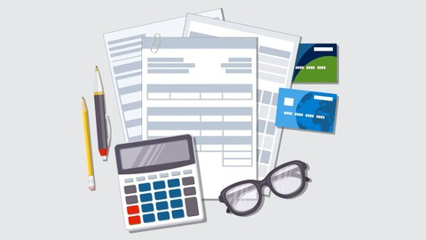 Reconciling Aged Open Payables and Outstanding Checks