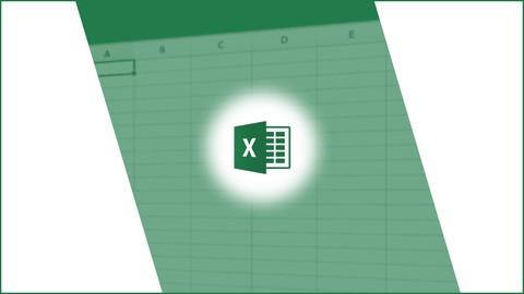 Microsoft Office Excel 2016: Level 1 (Grundlagen)