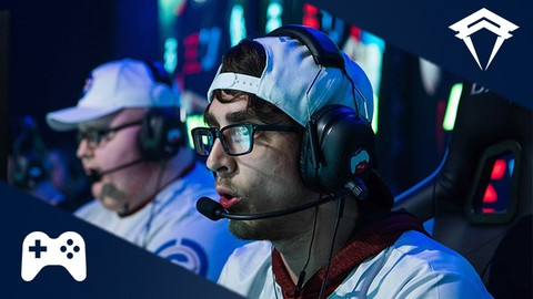 Pro Gaming: eU Clayster Guide to Competitive Call of Duty