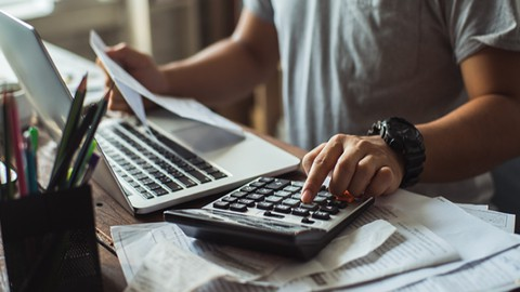 The Basics of Automation for Accounts Payable Specialist