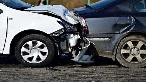 How to Acquire a Policy of Third Party Liability Insurance