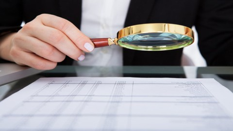 Corporate Liability Ins.: Fraud Prevention