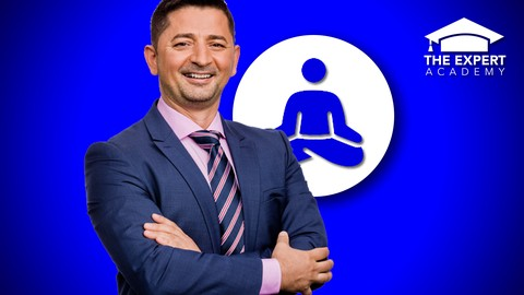 Tony J Selimi: The Fundamentals of Mindfulness for Business