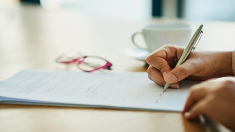 The Law of Contracts for The Insurance Professional