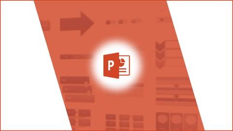 Microsoft Office PowerPoint 2016: Level 2 (Fortgeschritten)