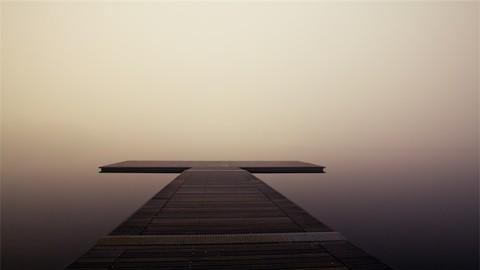 Meditation for All! Meditate like a Zen monk! By A. Deeks