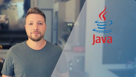 (42 Saat) Sıfırdan Komple Java Geliştirici Kursu