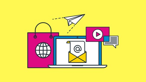 Digital Marketing Automation: Tips, Tools & Strategies