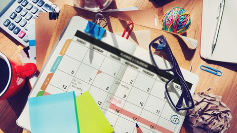 Event Management & Planning for Success