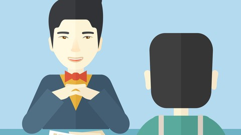 Effective one-on-one meetings - crash course