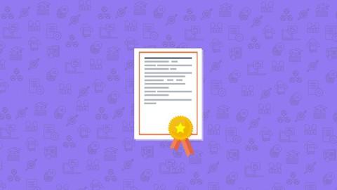 Certificación de Life Coach: Descubrimiento del Propósito