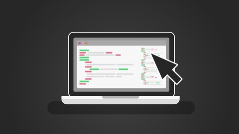 Learning ASP.NET Core 2.0 MVC - Beginner to Developer