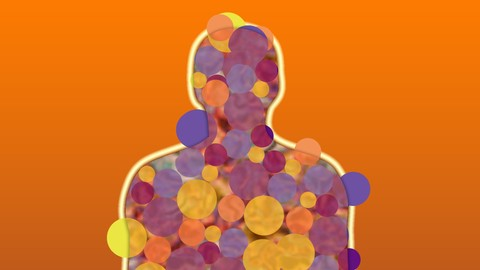 Managing Your Microbiome