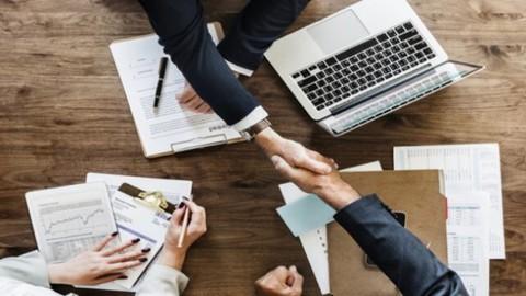 Corporate Liability Ins.: Pro Interviewing Techniques
