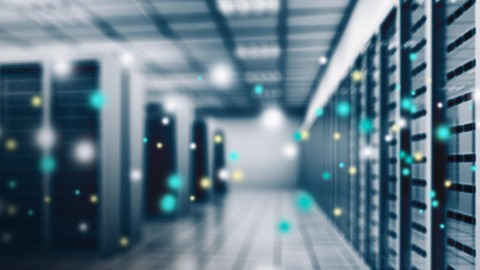 Cisco CCNP - Switch course