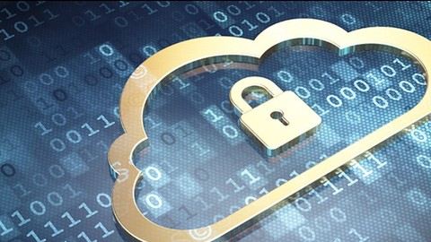 IT Security Gumbo-Unveiling Network and Cloud Security