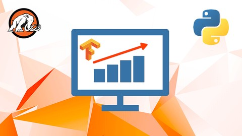 Predict the stock market with data and model building!