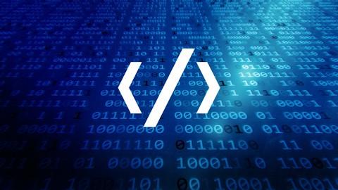 Crea Aplicaciones Java Web. Completísimo y Desde Cero!