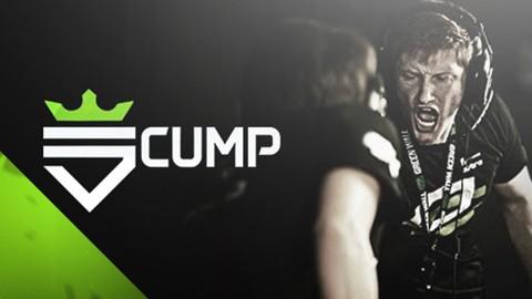 The Guide to Going Pro in eSports with COD Champ Optic Scump